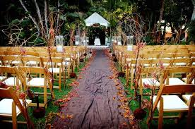 should you include an aisle runner in your wedding? the wedding Wedding Aisle Runner Decorations wedding aisle decorations outdoor idea 76989 wedding aisle runner ideas