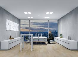 office lighting solutions. Office Lighting Solutions. The Solutions I G