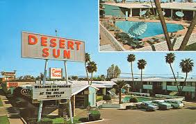 Image result for motel postcards