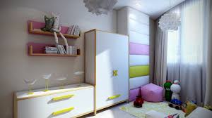 Modern Childrens Bedroom Furniture Kids Room Modern Kids Room Ideas Modern Childrens Bedroom