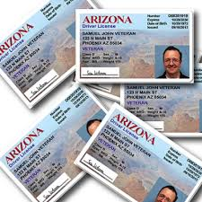 Daily License – Program Authorized Expands Party Independent Third Driver Arizona