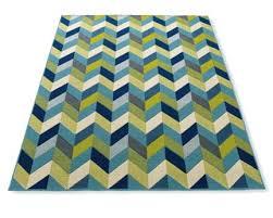 lime green outdoor rug fantastic navy chevron road blue throughout and inspirations