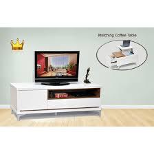 qoo10 lamont tv console furniture