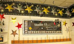 classroom themes to inspire your school