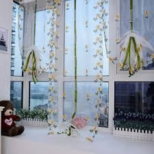 Kids Bedroom Curtains Popular Curtains Kids Bedroom Buy Cheap Curtains Kids Bedroom Lots
