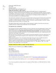 Cover Letter Medical Technologist Free Cover Letter