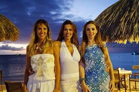 Resultado de imagem para IMAGENS DE RECEITAS DE COMIDA DE ARUBA