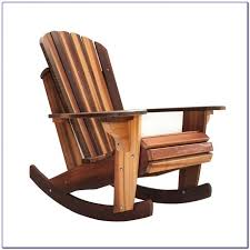 adirondack rocking chair plans. Contemporary Chair Amazing Adirondack Rocking Chair Plans With  Chairs Home Decorating Ideas For