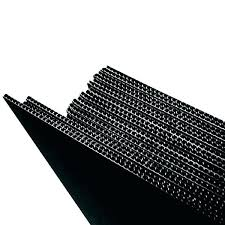 mil plastic sheeting home depot black twin wall corrugated sheets clear ho