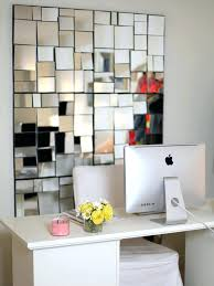 office office home decor tips. Home Decor Mirror Ideas Office Wall H Decorating Tips . 1