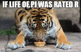 Tiger Quotes 25 Amazing 24 Most Funniest Tiger Meme Images And Pictures