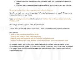 argument essay argument essay topics easy argumentative essay body paragraph of argumentative essay