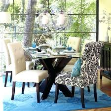 exceptional dining room chairs pier one new pier 1 dining room ideas pier e dining room