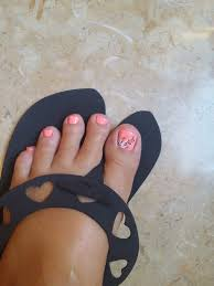 nail salon in orange county calif recently created a best of nail salon irvine and photo of irvine nails spa irvine ca united states another nail salon