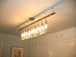 architecture glamorous best light fixtures track lighting chandelier k iwoo co for bedrooms kitchen from
