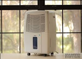 haier 30 pint dehumidifier. haier de65em review 30 pint dehumidifier