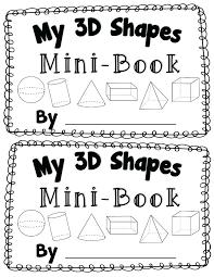 Everyday Math Worksheets For 3 Year Works Kindergarten Medium Size ...