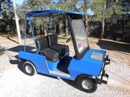 similiar westinghouse golf cart keywords 1 025 1966 westinghouse golf cart north for in tucson arizona