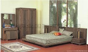 nara bamboo bedroom sets impressive ideas bamboo bedroom sets bamboo bedroom furniture sets on rattan furniture