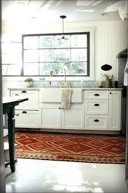 3 piece rug set big lots wine kitchen rug 3 piece kitchen rug set kitchen 3
