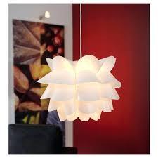 ikea flower ceiling light types agreeable pendant lamp white flower light fixture art gives soft mood ikea flower