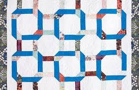 Merry Go Round Quilt Pattern merry go round quilt make it coats ... & Merry Go Round Quilt Pattern merry go round quilt make it coats Adamdwight.com