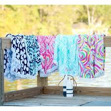 Designer beach towels Expensive Beach Sand Circle Beach Towel Monogram Towels Advisor Sand Circle Beach Towel Monogram Designer Greek Apparel