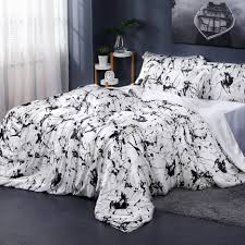 unique bedding sets silk and cotton sheets bedding sets teal silk comforter luxury bed linen