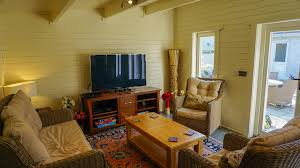 home office cabin. Interesting Home Loghouseie Log Cabin Top Quality House Products And Home Office Cabin E