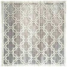 10 x 12 outdoor area rugs eotic s s 10 x 12 outdoor area rugs