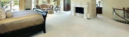 carpet vs rug ing carpet lock rug pad