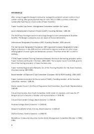 Resume Board Member Real Estate Transactional Attorney Resume Orlandomoving Co