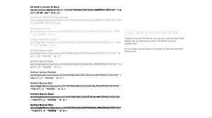 college admission resume builder college resume builder fresh free resume builder app lovely sample