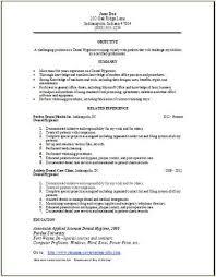 Resume For Dental Hygienist Simple Dental Hygiene Resume Examples New Dental Resumes Samples Dental