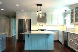 what is the average cost of a kitchen remodel average cost to rh dite biz cost to remodel kitchen island cost to remodel kitchen homewyse