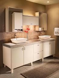 bathroom vanities cincinnati. Brilliant Vanities Interesting Marvelous Bathroom Vanities Cincinnati  Ohio Bonsplans In C