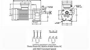 similiar wiring diagram phase keywords 460 volt 3 phase plug wiring diagram wiring engine diagram