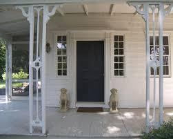 Cool House Entrances Designs Ideas I Homes Entrance Of Home - Home exterior design ideas