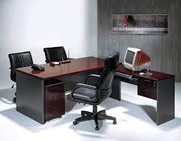 office desks staples. Amazing Staples Furniture Desk Gorgeous Office Dfinterior Within With Desks Renovation