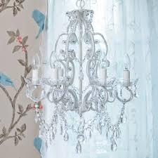 unique flush mount chandelier