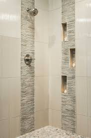 bathroom tile remodel. Bathroom Beautiful Tiles Amazing Shower Tile Designs And Add Small Remodel Pic For R