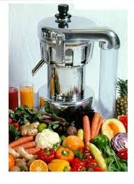 nutrifaster n450 multi purpose juicer review