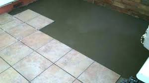 white l and stick floor tile tiles self opportunities adhesive new black vinyl uk