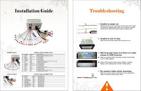 din wiring diagrams ouku double din wiring diagram wirdig double din radio wiring diagram double printable