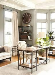 gray office ideas. best 25 gray home offices ideas on pinterest grey study desks blue office decor and d