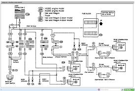 nissan 720 pick up radio wiring wiring diagram show