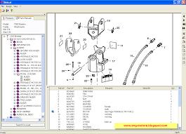 2004 bobcat 763 wiring diagram on 2004 images free download Bobcat 753 Wiring Diagram Pdf bobcat auger parts diagrams 743 bobcat hydraulic diagram bobcat 753 parts bobcat 753 wiring diagram pdf