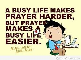 Prayer Quotes Interesting Top Prayer Quotes Images Sayings And Wallpapers Hd
