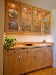 dining room cabinet. Built In Dining Room Cabinets | Design Ideas, Pictures, Cabinet A