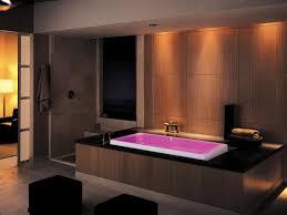 rx kohler sok chromatherapy bathtub 1 s4x3